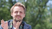 """Paweł Domagała po raz drugi: """"Weź nie pytaj"""""""