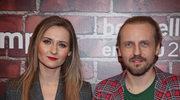 """Paweł Domagała, Zuza Grabowska, Alżbeta Lenska i Tomek Oświecimski razem. Zobacz teledysk """"Czasami"""""""