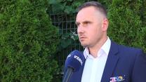 Paweł Golański dla Interii: Boruc może jeszcze grać na wysokim poziomie. Wideo