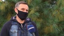 Paweł Golański dla Interii: Lech nie stoi na straconej pozycji.