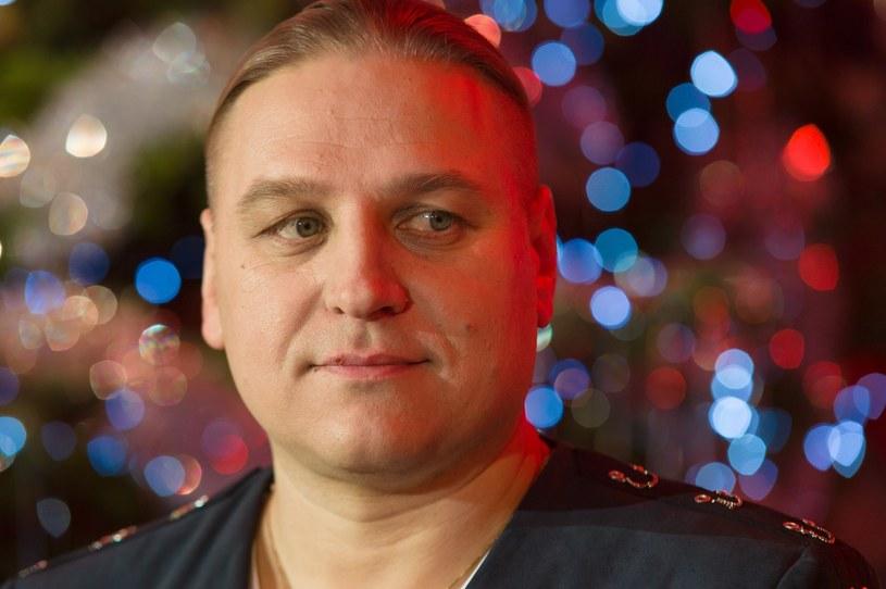 Paweł Golec /East News