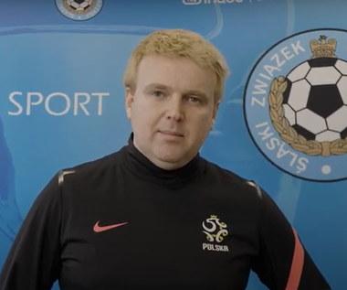Paweł Grycmann, czyli piłkarskie oświecenie pod strzechę