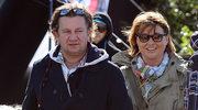 Paweł i Małgorzata Królikowscy: kulisy ich małżeństwa. Rodzina jest najważniejsza!