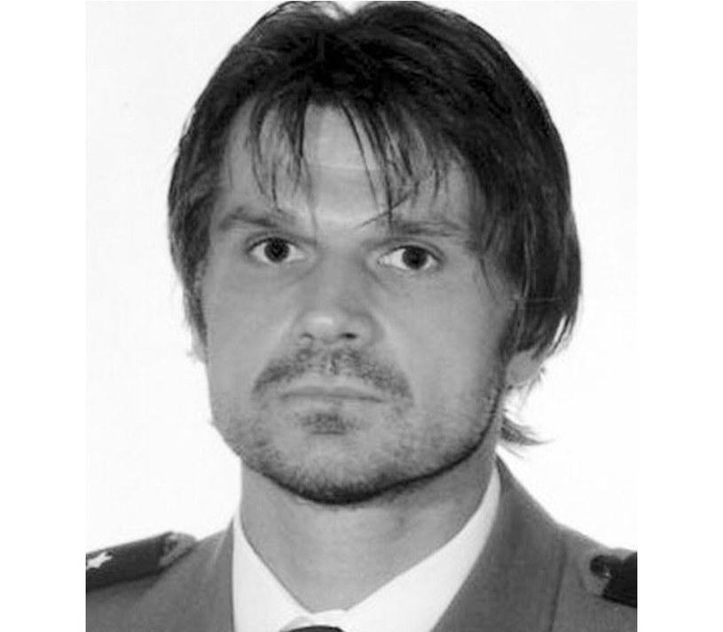 Paweł Janeczek /East News