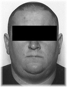 Paweł K. /Prokuratura Regionalna w Krakowie /PAP
