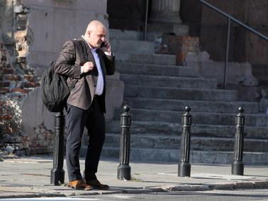 Paweł Kowal nie wyklucza startu w wyborach na prezydenta Rzeszowa