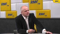Paweł Kowal: Rząd nie jest w stanie się zająć służbą zdrowia