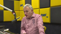 Paweł Kowal: Startuję, bo chciałbym, żeby za cztery lata były wolne wybory