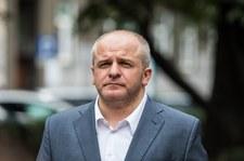 Paweł Kowal w RMF: Wassermann powinna podjąć poważną dyskusję