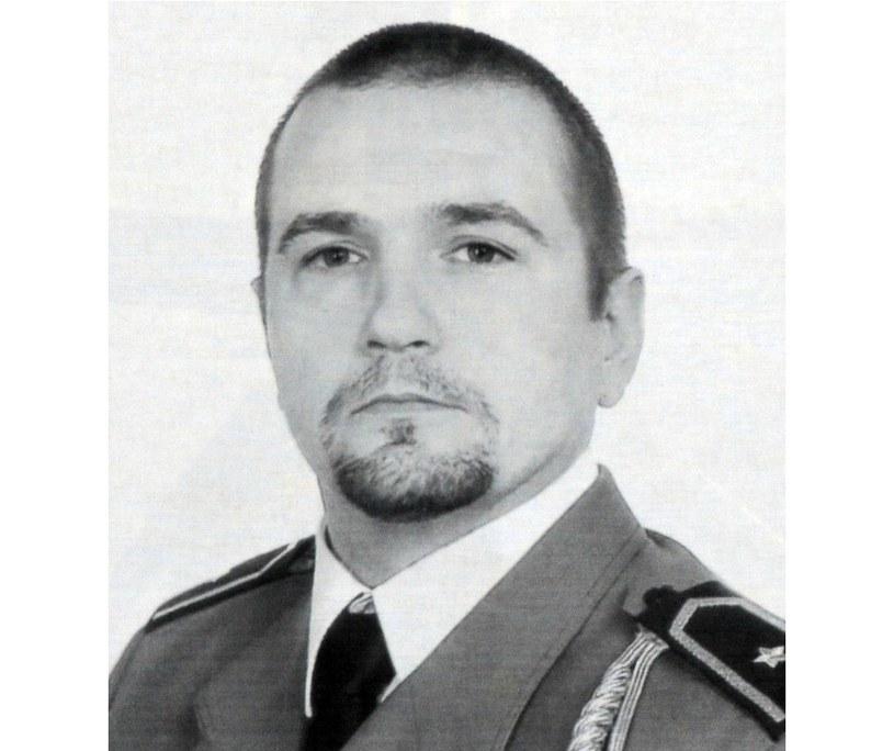 Paweł Krajewski /East News