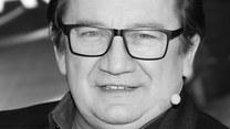 Paweł Królikowski (1961-2020)