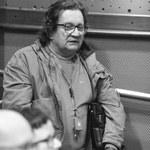 Paweł Królikowski cieszył się ogromną sympatią. Gwiazdy żegnają aktora