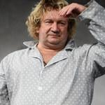 Paweł Królikowski na stole operacyjnym! TVN pokazał wstrząsające nagranie