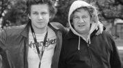 Paweł Królikowski nie żyje. Żegna go syn Antek Królikowski i gwiazdy