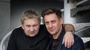 Paweł Królikowski: Po raz pierwszy na ekranie z bratem