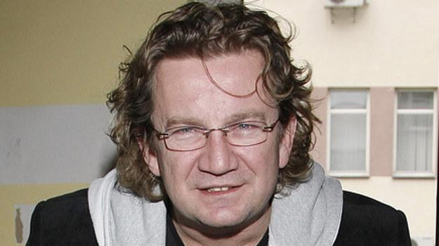 Paweł Królikowski /Jarosław Wojtalewicz /AKPA