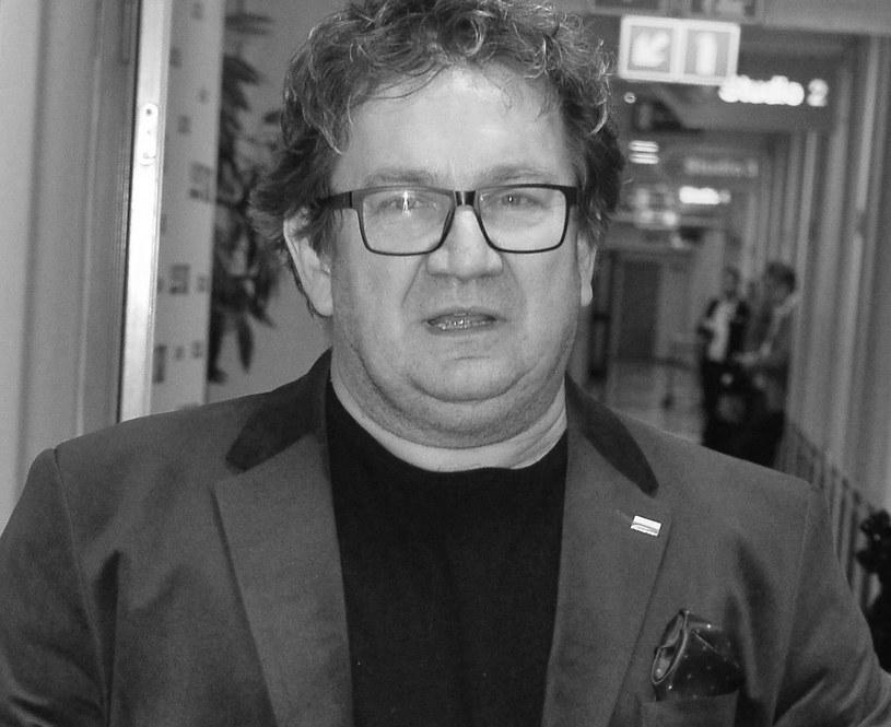 Paweł Królikowski /Jaroslaw Antoniak /MWMedia