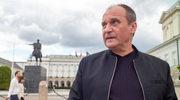 Paweł Kukiz: Cała branża estradowa dzisiaj praktycznie zatonęła