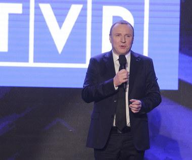 Paweł Kukiz chce odwołania Jacka Kurskiego z TVP