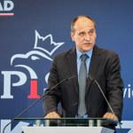 Paweł Kukiz: Jeśli to się nie stanie, to nie będziemy głosować tak jak PiS