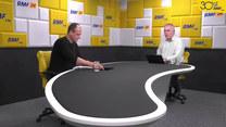 Paweł Kukiz: Jestem na etapie tworzenia swojej partii. Nazwa? K-15