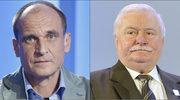 """Paweł Kukiz ostro o Lechu Wałęsie. Posłuchaj utworu """"Bolek płynie!"""" i sprawdź tekst"""