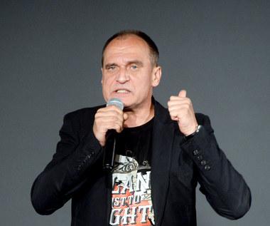 """Paweł Kukiz: Płyta """"Wyspa zielona"""" z zaskoczenia. Zobacz teledysk"""