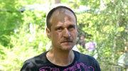 Paweł Kukiz: Stop zakłamaniu!