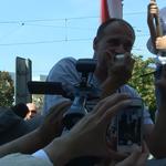 Paweł Kukiz: Sytuacja jest ekstremalna