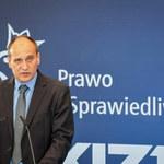 Paweł Kukiz ujawnił, jak zagłosuje ws. ustawy medialnej i odwołania Elżbiety Witek