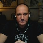 Paweł Kukiz: W czasach PO byliśmy kochani, bo można było z nami robić wszystko
