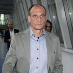 Paweł Kukiz w ogniu krytyki! Nawet gwiazdy TVP komentują zachowanie muzyka!