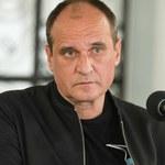 Paweł Kukiz w ogniu krytyki! Obraźliwe billboardy zawisły w Tarnowie