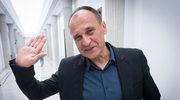 Paweł Kukiz wraca na scenę: Tak po ludzku mi tego brakuje