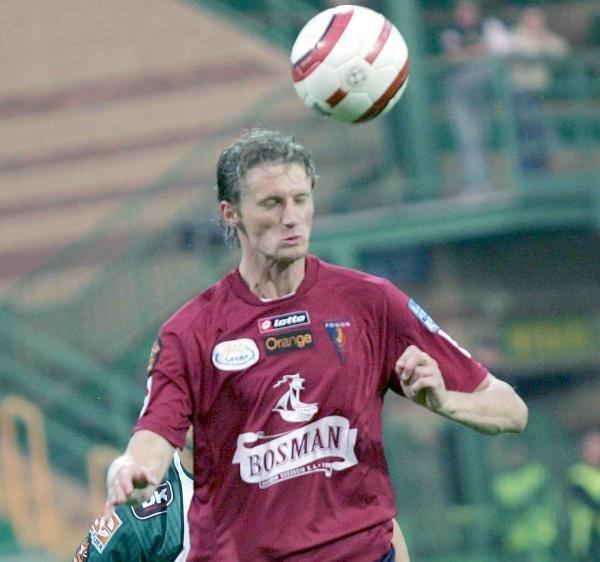 Paweł Magdoń, fot. Maciej Stepniewski /Agencja Przegląd Sportowy
