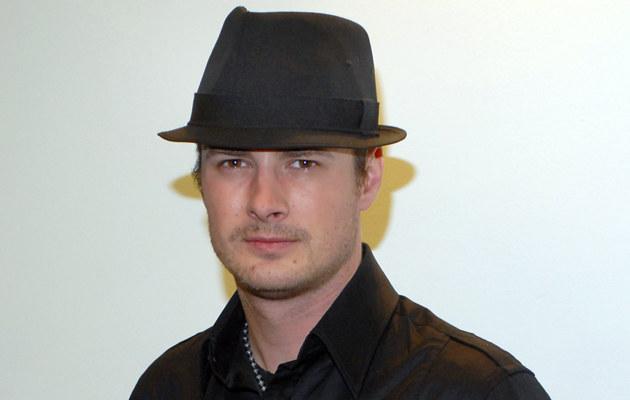 Paweł Małaszyński /fot.Marek Ulatowski  /MWMedia