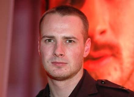 Paweł Małaszyński - fot. Marek Ulatowski /MWMedia