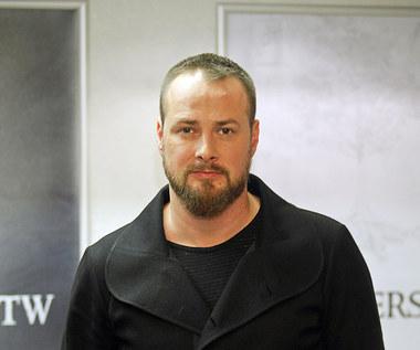 Paweł Małaszyński: Nie dostaję ciekawych propozycji