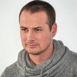 Paweł Małaszyński: Niech sobie o mnie piszą, co chcą!