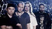 Paweł Małaszyński: Rock and roll zszedł do podziemia