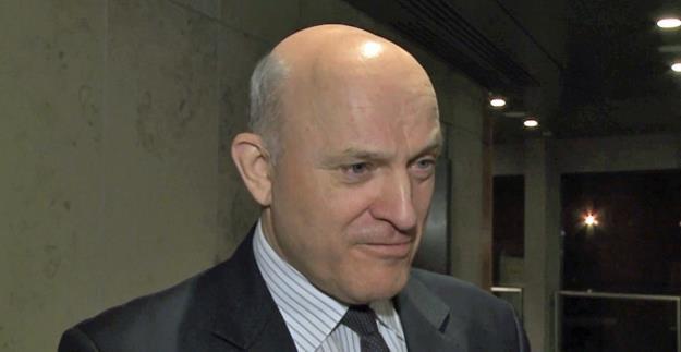 Paweł Olechnowicz, przewodniczący Rady Dyrektorów Central Europe Energy Partners /Newseria Biznes