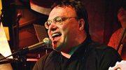 Paweł Orkisz zaśpiewa Wysockiego