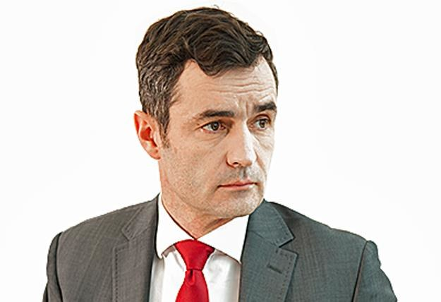 Paweł Orlof, członek zarządu Enei /Informacja prasowa
