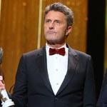 Paweł Pawlikowski członkiem jury festiwalu filmowego w Cannes