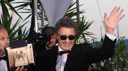 Paweł Pawlikowski z nagrodą w Cannes