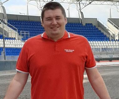 Paweł Piskalski: PZM jest zainteresowany esportowym kierunkiem