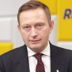 Paweł Rabiej o wydarzeniach w Białymstoku: Najgłupszą rzeczą byłoby milczeć