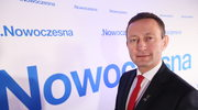 Paweł Rabiej wybrany do komisji weryfikacyjnej ds. reprywatyzacji