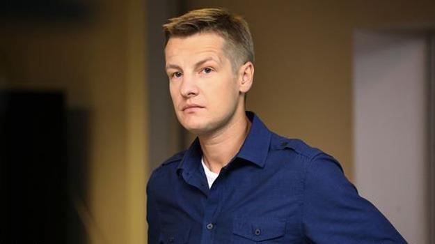 Paweł (Rafał Mroczek) będzie chciał pomścić brata i dać nauczkę jego pogromcy /MTL Maxfilm