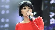 Paweł Rurak-Sokal i Tatiana Okupnik: Muzyk Blue Cafe opowiedział o rozstaniu z wokalistką